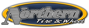 Northern Tire & Wheel