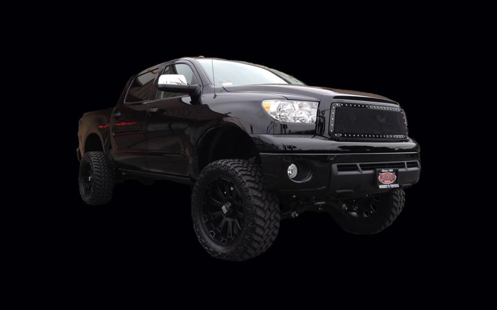 truck1-1024x640